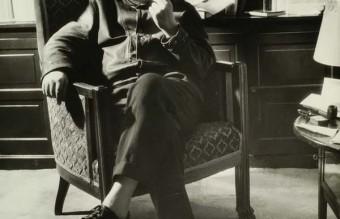 Albert Einstein-rare-pics55