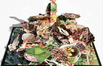 Dai Food