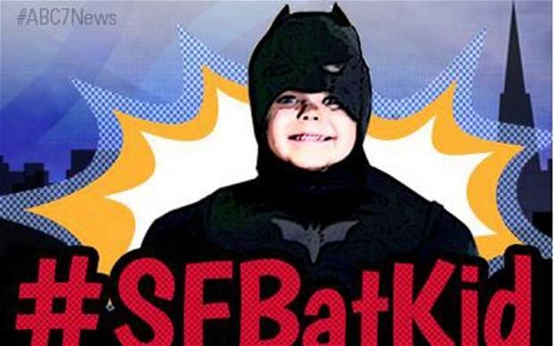 batkidposter_2735329b