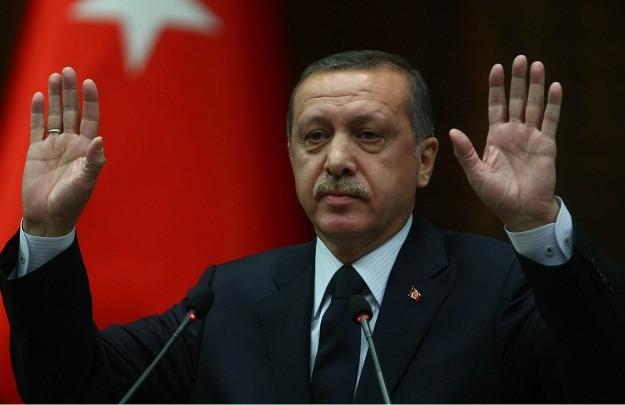 erdogan_5