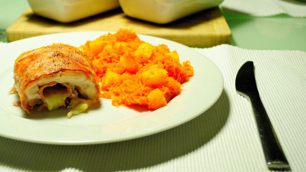 Chicken-Rolls-Ementaler-4