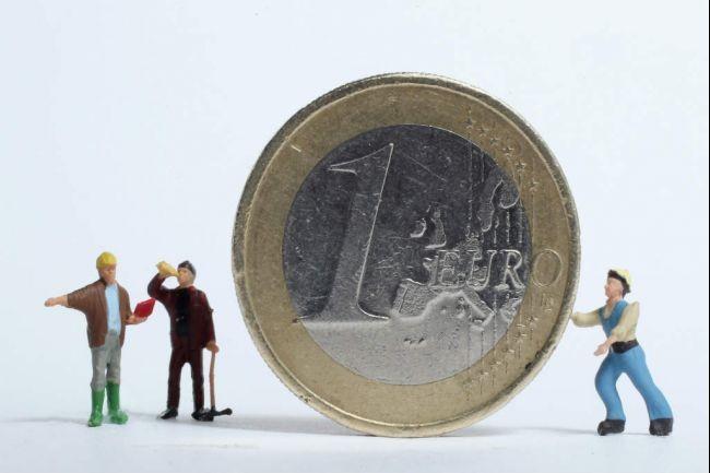 grexit_euro_c