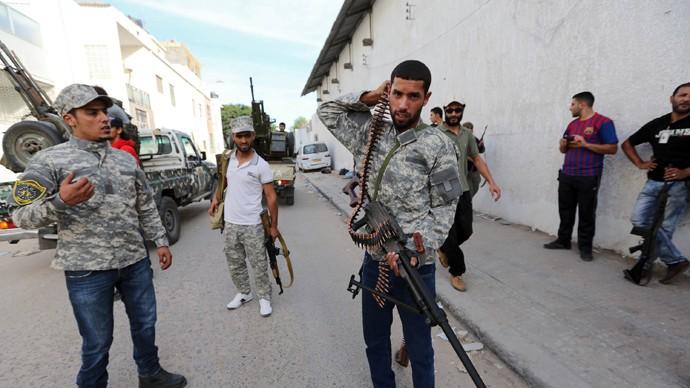 libya-chaos-after-gaddafi