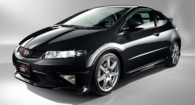 2011-Honda-Civic-Type-R-Euro-01
