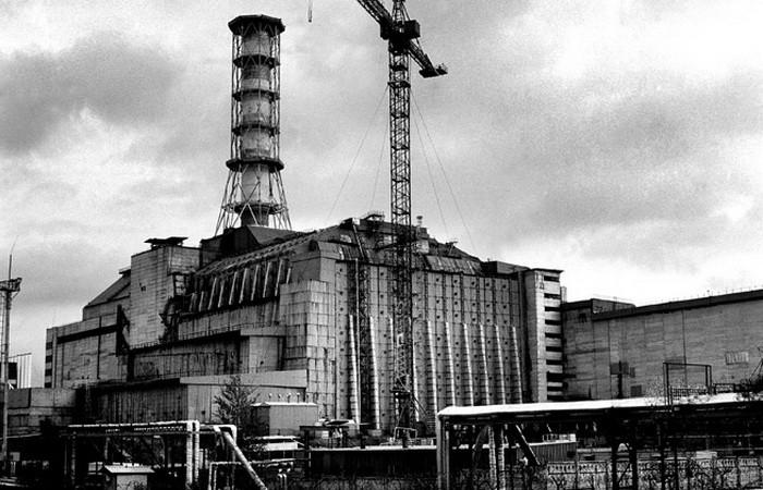 bio-otkr-cernobil-02