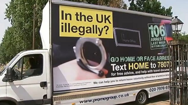 uk-immigration-lorry