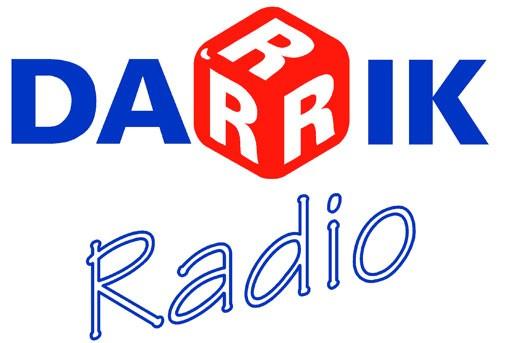 darik_radio_logo