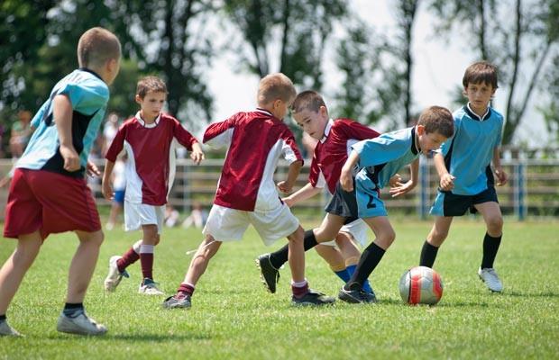 kidssport