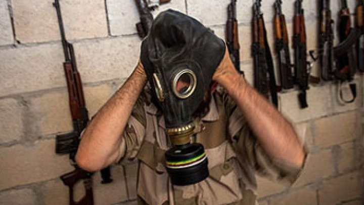 syria-chemical-weapons-afp