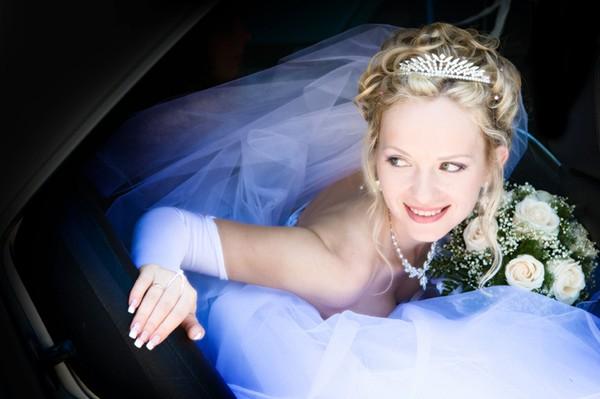 bride_03