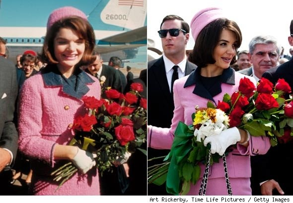 wpid-katie-holmes-as-jackie-kennedy-split-590bes032211