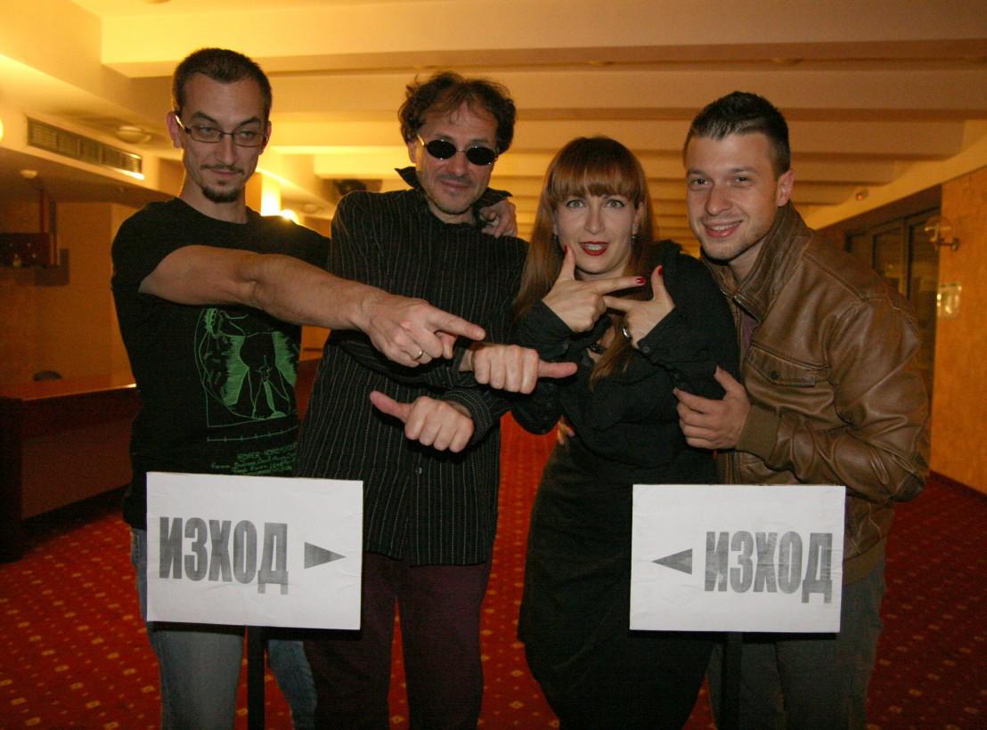 LaText_Photo_Vladislav_Hristov