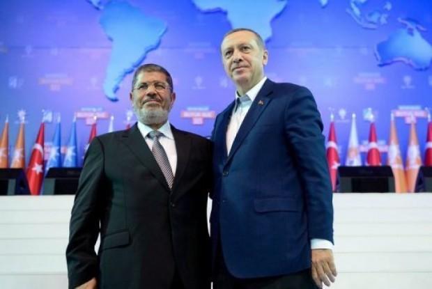 mursi-erdogan-egypt-turkey-e1349083740633