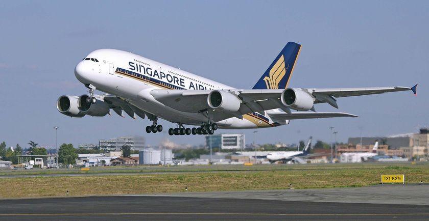 File-SQ-A380