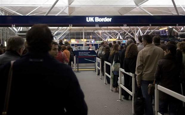 immigration1_2640561b