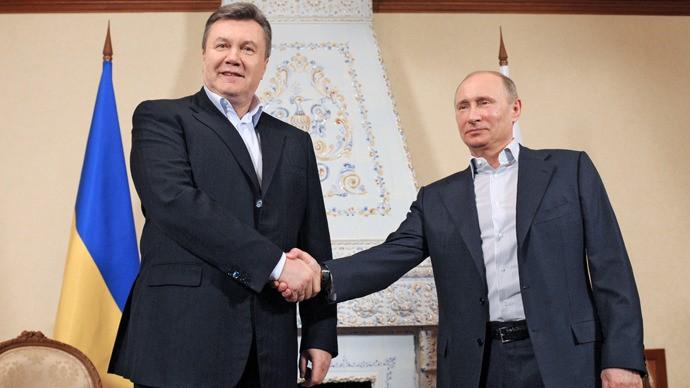 russia-ukraine-gas-prices.si