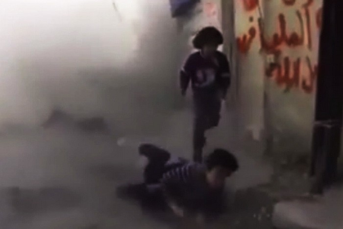 sirija-deca-eksplozija-01