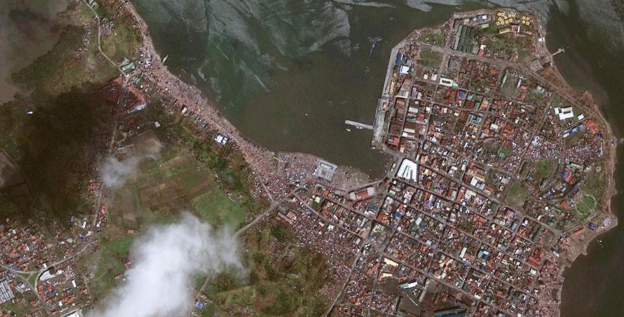 tacloban-after1