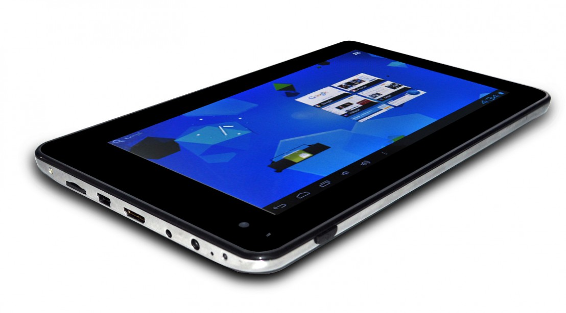 Metal-Cover-7inch-Via8850-Capacitive-5points-Touch-Tablet-PC-B56