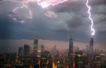 chicago-lightning