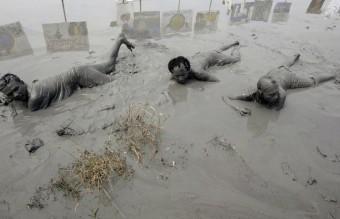 indonesia-mudslide