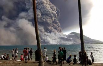 matapit-volcano