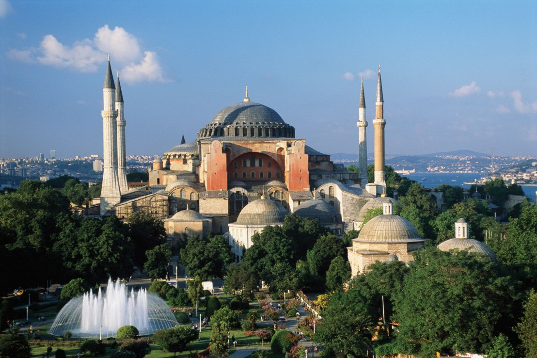 hagia-sophia-istanbul-turkey-view-object-tour
