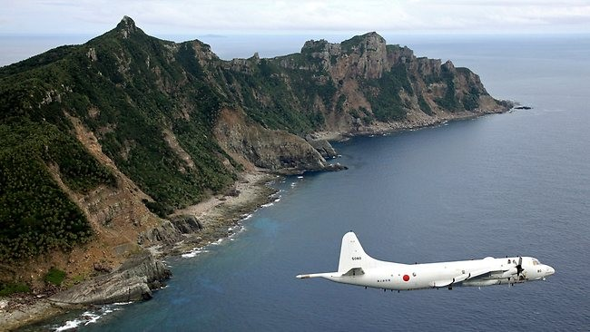 055260-japan-china-disputed-islands-senkaku