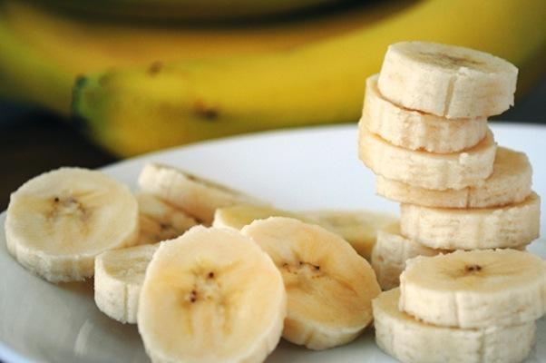 Bananas_CC_604