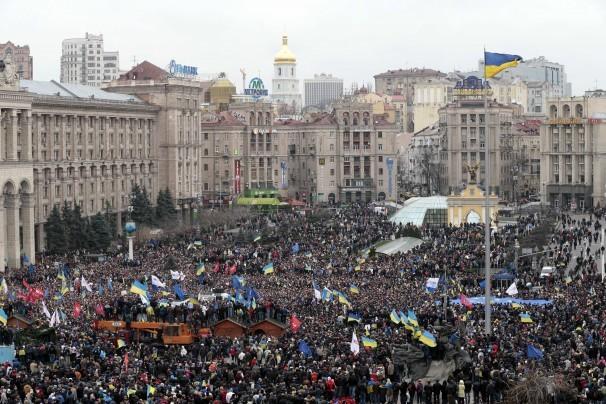 Ukraine Protest.JPEG-0252e