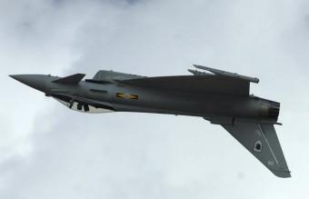 flyD2