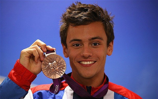 tom-daley1_2308057b