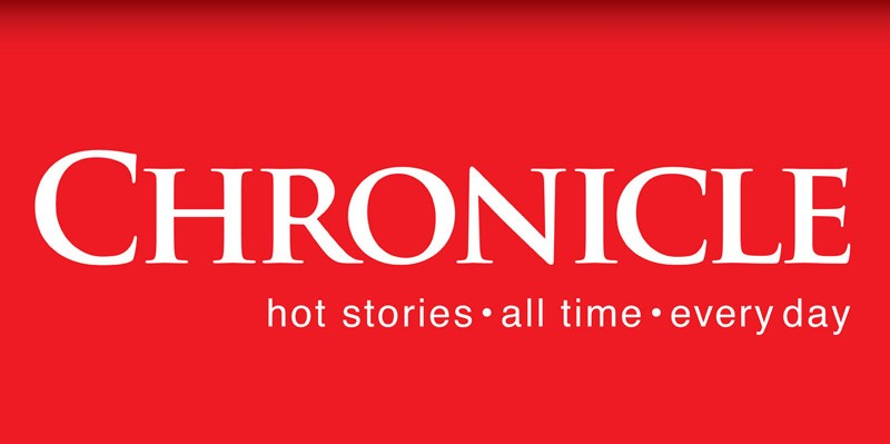 chronicle_logo_800