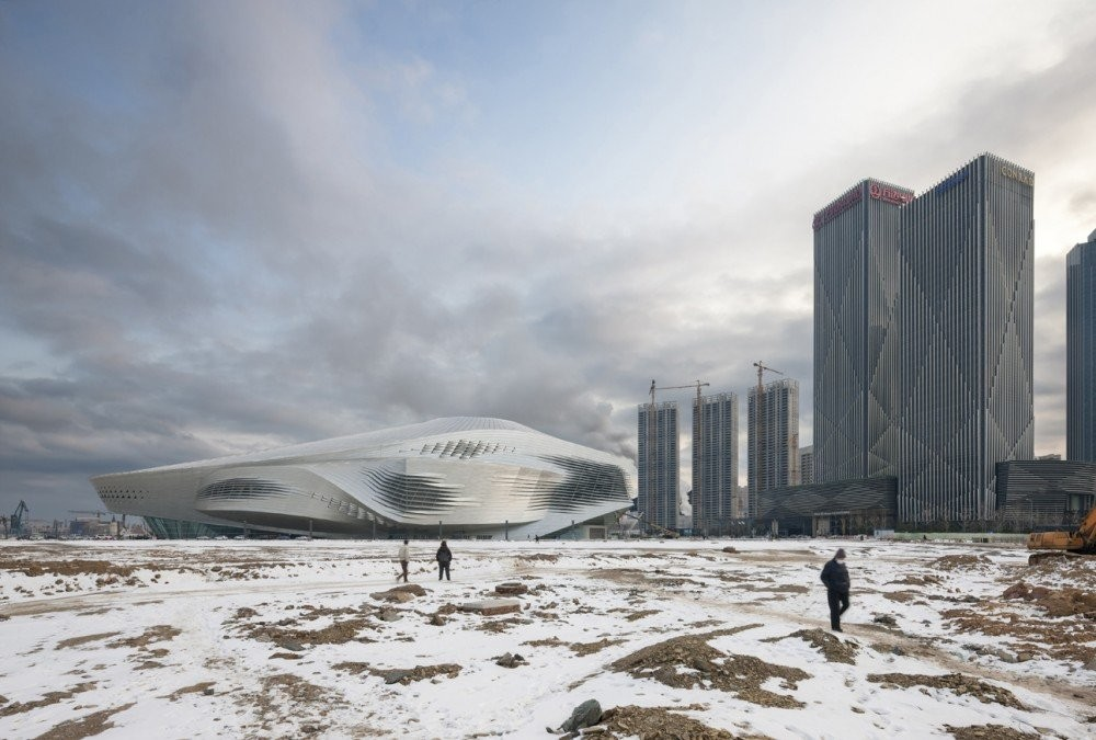 overall-runner-up-dalian-congress-centre-china-by-coop-himmelblau-architects