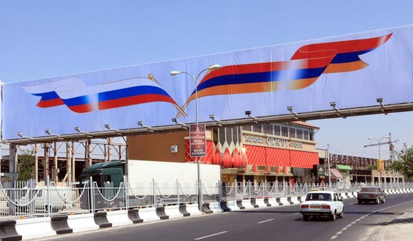 russia-armenia-flags