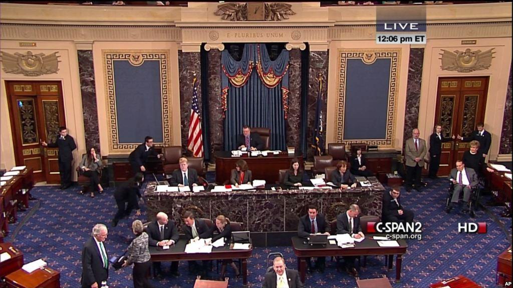 us_senate_chamber
