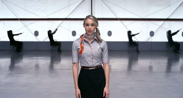 virgin-america-safety-video