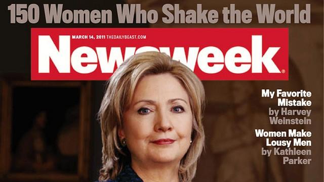 0307_newsweek640