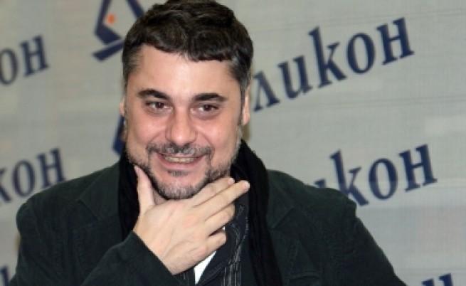 655-402-alek-popov