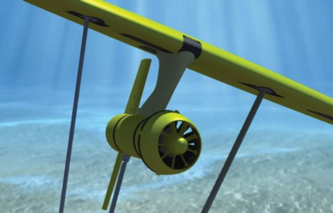 Minesto-Gets-Approval-to-Perform-Tidal-Energy-Tests-in-Northern-Ireland