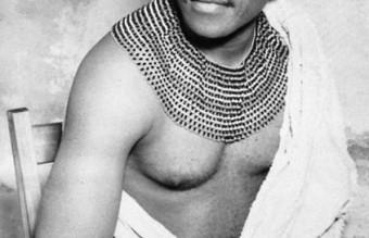 1956-tribal_2423729k