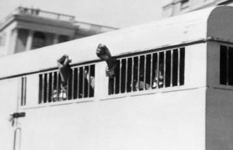 19640616-prison-va_2423595k