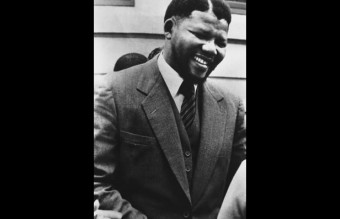 nelson-mandela-African-National-Congress-