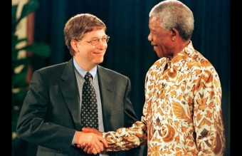 nelson-mandela-bill-gates