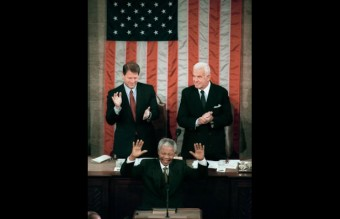 nelson-mandela-speaks-to-congress