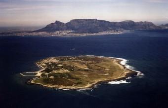robben-island_2423631k