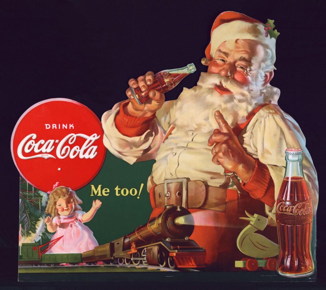 coca-cola_santa_toys_cutout