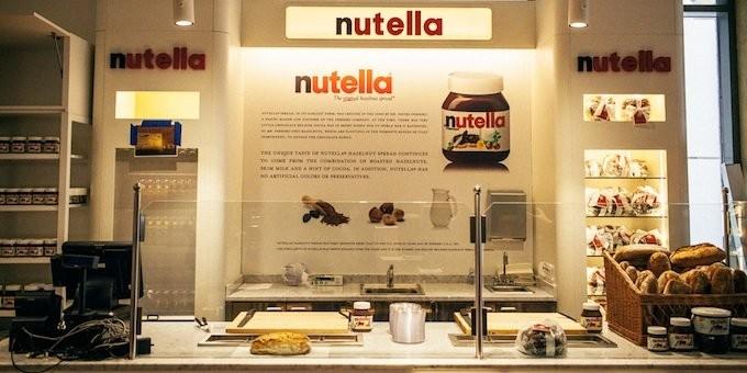 Eataly_Nutella_680_340_85_s_c1