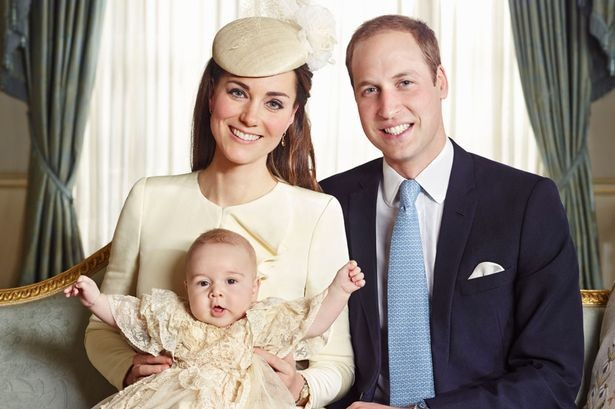 Prince-George-Alexander-Louis-of-Cambridge