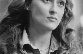 meryl streep, The Deer Hunter (1978)